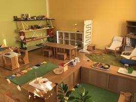 Elixhausen - Startseite - Einrichtungen - Gemeinde Elixhausen